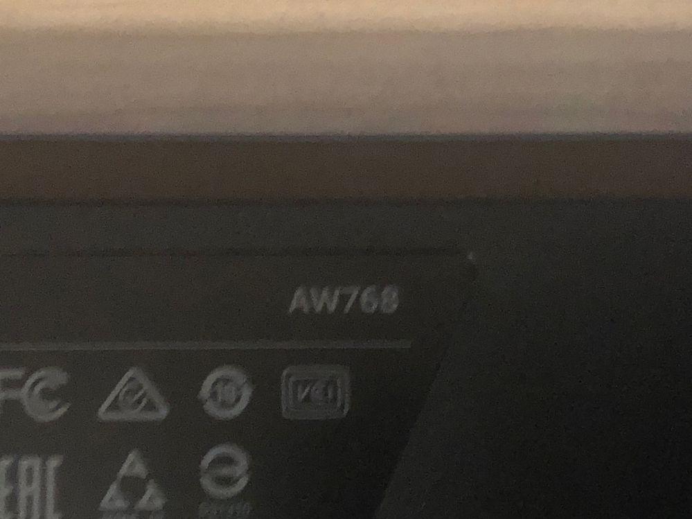 AW768-2.jpg