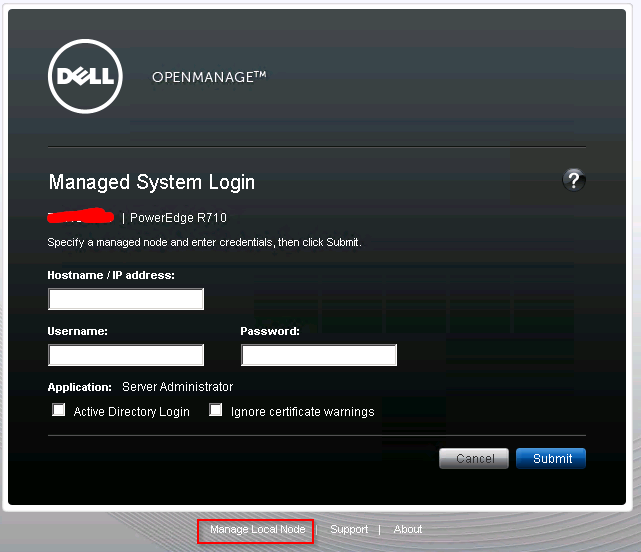 openmanage3.png