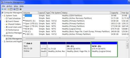Disk Management - HDD partitions.jpg
