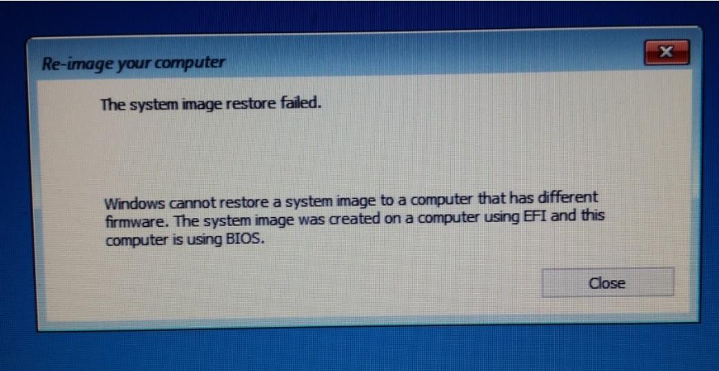 how to install windows 10 32 bit in uefi mode