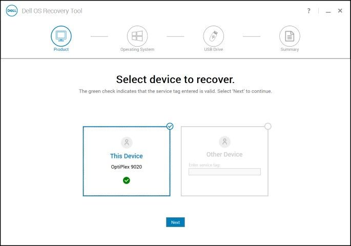 I_OS_Recovery_Tool_Select_Device_TM_v1