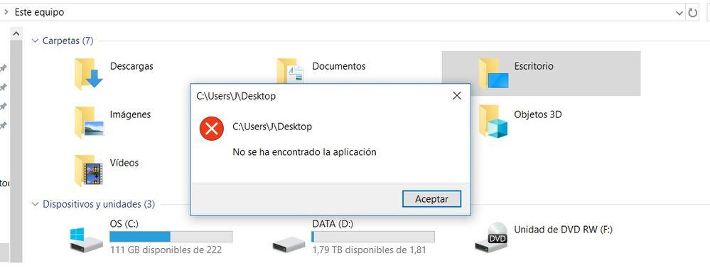 Where do i find my screenshots on windows 10