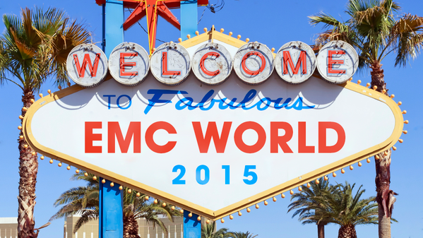 EMC World Las Vegas.png