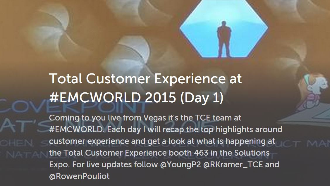 EMC World TCE.JPG.jpg