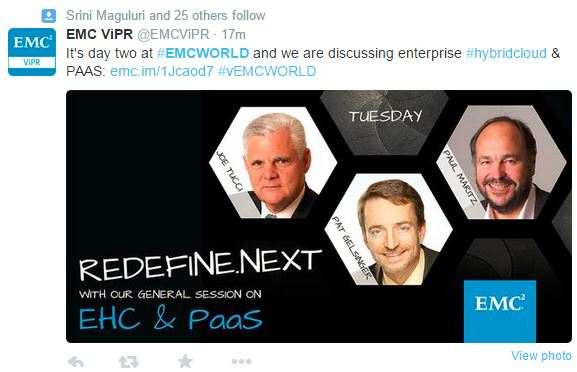 EMC World Day2.JPG.jpg