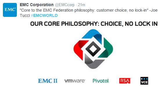 EMC World Day2_12.JPG.jpg