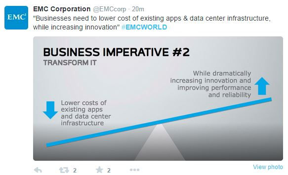 EMC World Day2_10.JPG.jpg