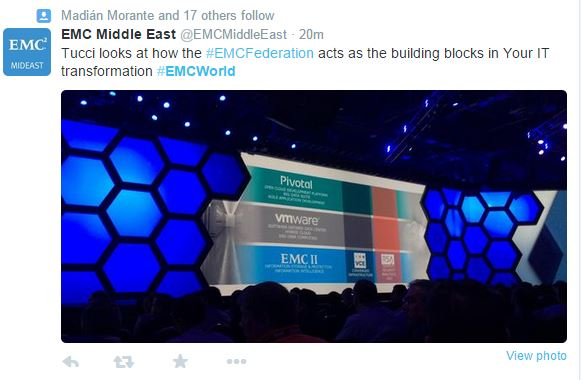 EMC World Day2_9.JPG.jpg