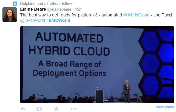 EMC World Day2_8.JPG.jpg