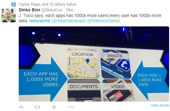 EMC World Day2_7.JPG.jpg