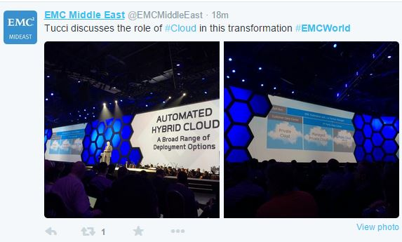 EMC World Day2_6.JPG.jpg