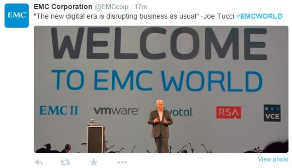 EMC World Day2_3.JPG.jpg