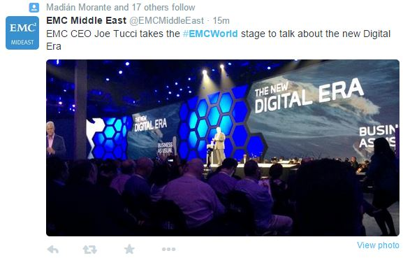 EMC World Day2_1.JPG.jpg
