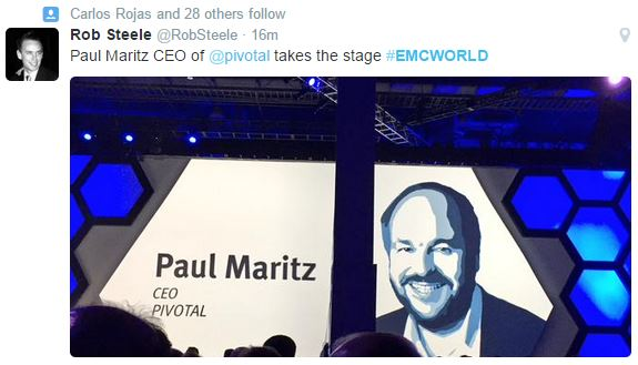 EMC World Day2_15_1.JPG.jpg