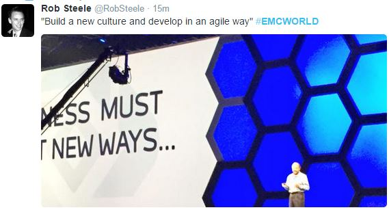 EMC World Day2_15_6.JPG.jpg
