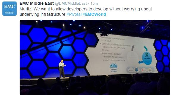 EMC World Day2_15_12.JPG.jpg