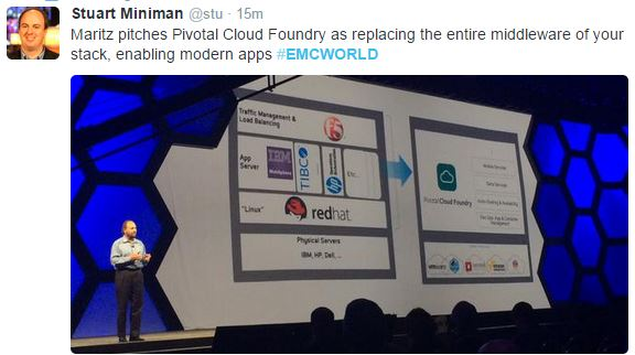 EMC World Day2_15_17.JPG.jpg