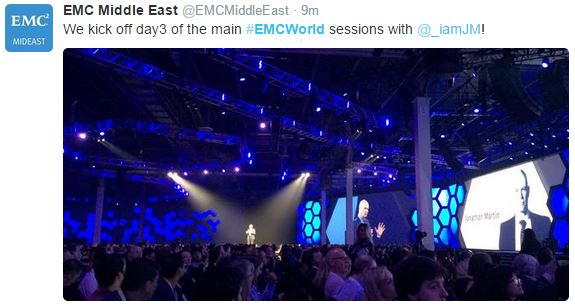 EMC World Day3_1.JPG.jpg