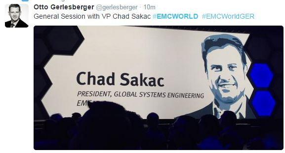 EMC World Day3_3.JPG.jpg