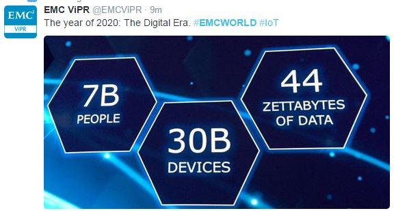 EMC World Day3_4.JPG.jpg