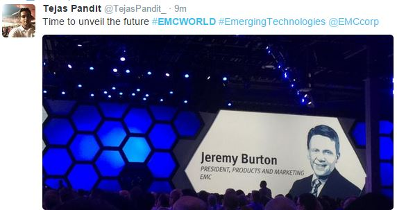 EMC World Day3_5.JPG.jpg