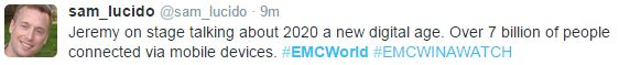 EMC World Day3_6.JPG.jpg