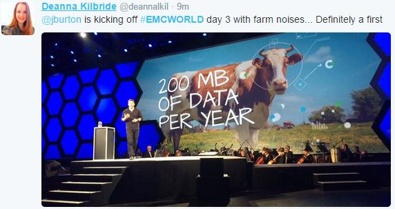 EMC World Day3_7.JPG.jpg