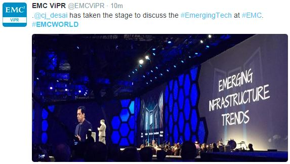 EMC World Day3_10.JPG.jpg