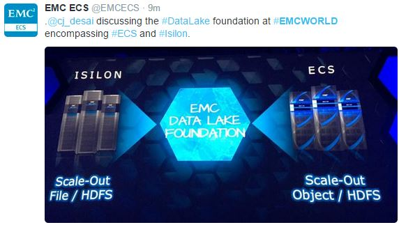 EMC World Day3_13.JPG.jpg