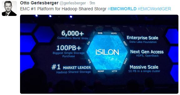 EMC World Day3_14.JPG.jpg