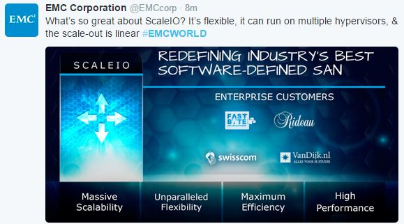 EMC World Day3_16.JPG.jpg