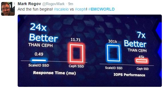 EMC World Day3_18.JPG.jpg
