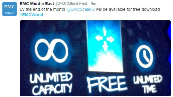 EMC World Day3_20.JPG.jpg