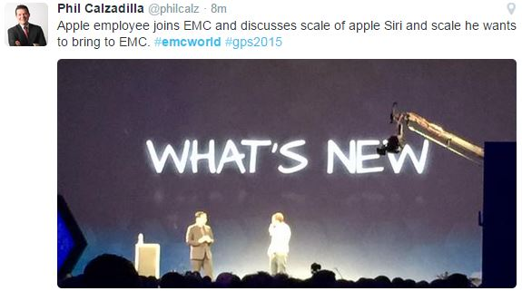EMC World Day3_23.JPG.jpg