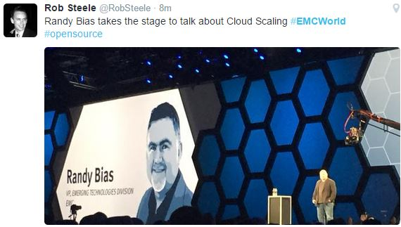 EMC World Day3_24.JPG.jpg