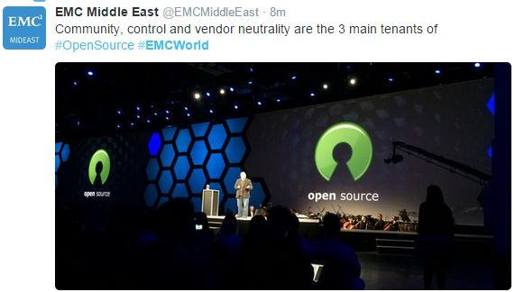EMC World Day3_25.JPG.jpg