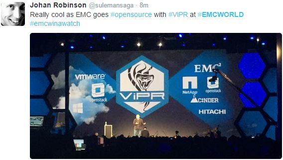 EMC World Day3_28.JPG.jpg