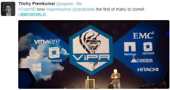 EMC World Day3_29.JPG.jpg
