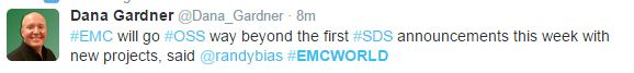 EMC World Day3_30.JPG.jpg