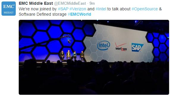 EMC World Day3_31.JPG.jpg