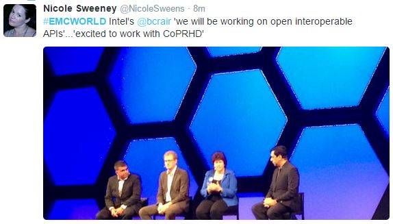 EMC World Day3_36.JPG.jpg