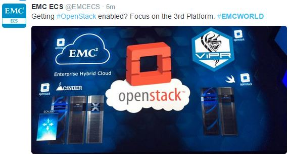 EMC World Day3_38.JPG.jpg