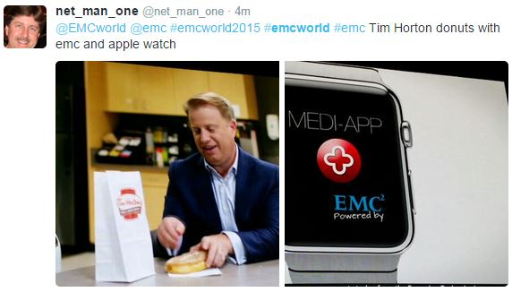EMC World Day3_40.JPG.jpg