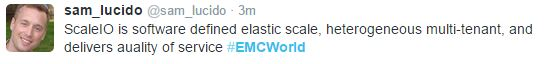 EMC World Day3_45.JPG.jpg