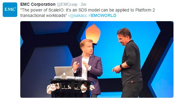 EMC World Day3_46.JPG.jpg
