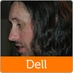 DELL-Chris M