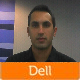 DELL-Saharsh K