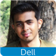 DELL-Shrikanth G