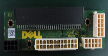 http://en.community.dell.com/cfs-file/__key/communityserver-discussions-components-files/3515/PSU-board.PNG