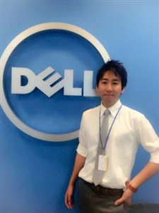 DELL-Hyunwook